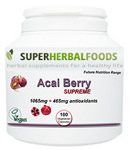 Acai Berry SUPREME
