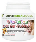 Kids Gut-Buddies
