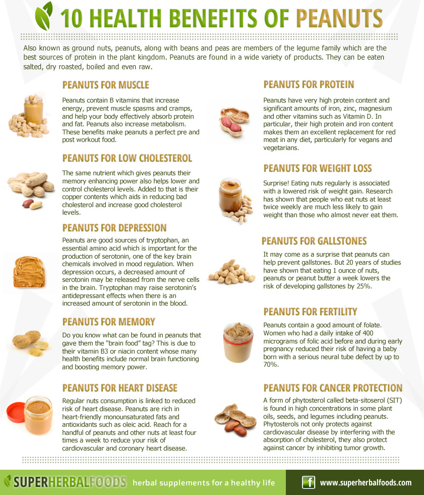 Discussion on this topic: Vitamin B6 Health Benefits and Uses, vitamin-b6-health-benefits-and-uses/